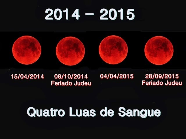 Lua-Sangrenta-1