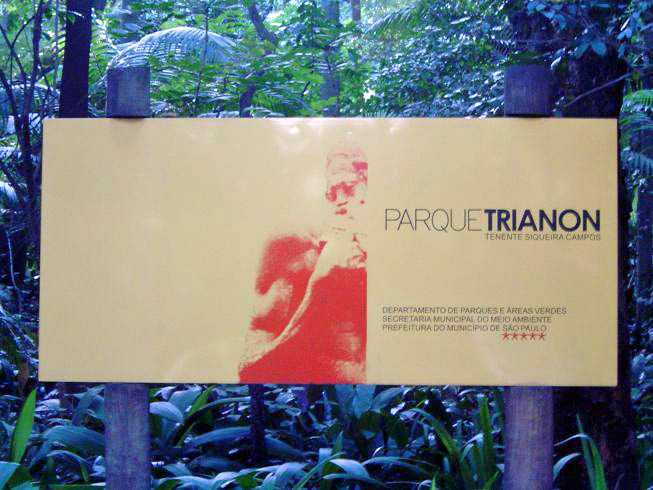Placa_Trianon