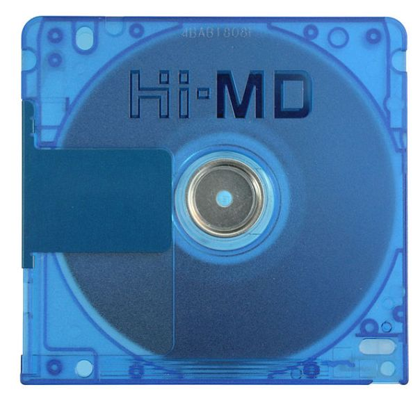 Sony_Hi-MD_back