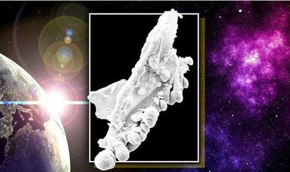 vida-extraterrestre-encontrada-noticias-history-channel