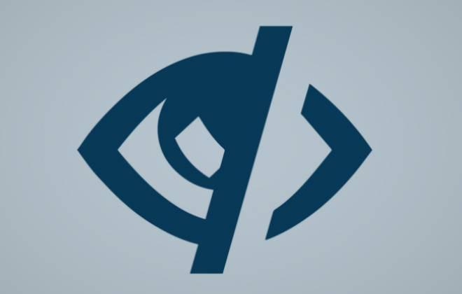 app espionagem