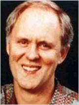 John Litghoy