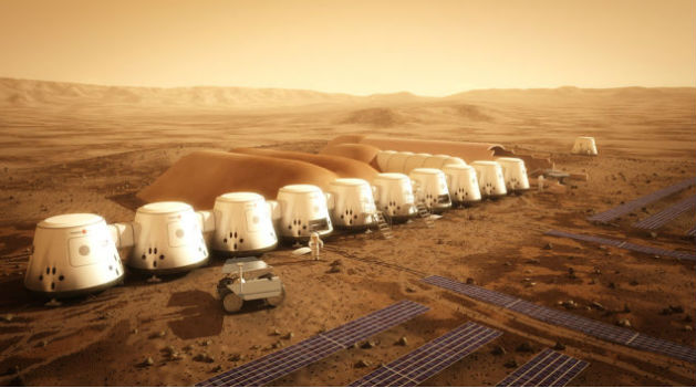 mars-one-