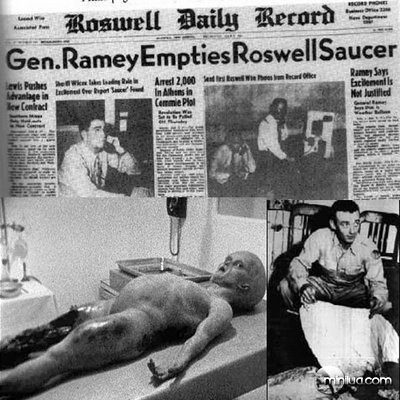 caso-roswell-1977