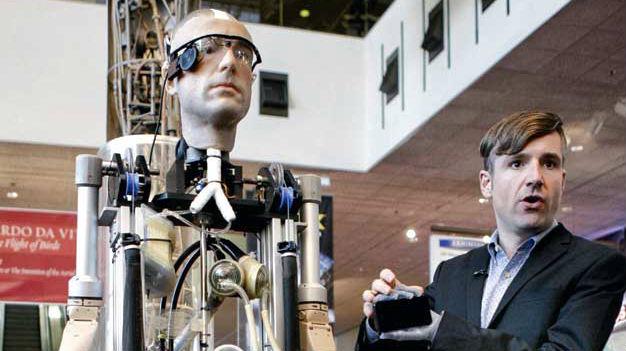 homem-bionico-biotecnologia