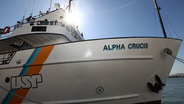 navio-usp-alpha-crucis-20120530-18-size-598