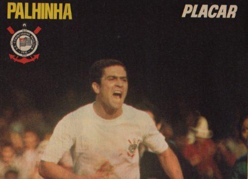 palhinha-corinthians-poster-da-placar