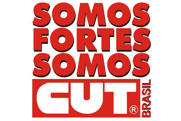 Somos_Fortes_Somos_CUT