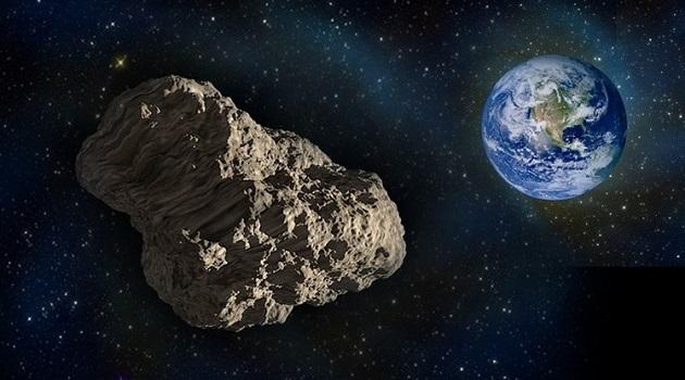 asteroide-passagem-terra-espaco-nasa