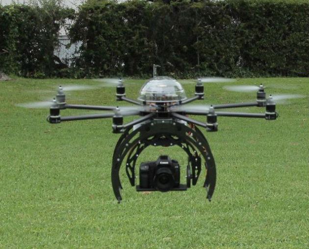 drone-noticias-seu-history