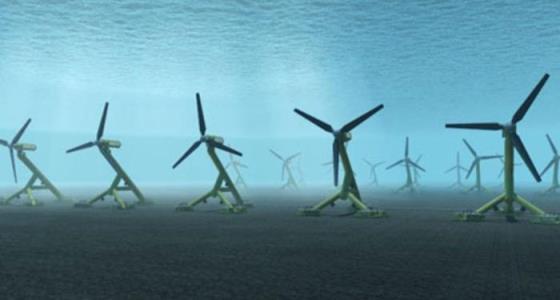 escocia-comeca-construir-maior-usina-energia-mares-mundo_560w