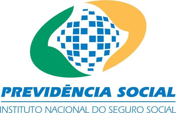 inss_logomarca_rombo_servidora_divulgaçao_bocaonews