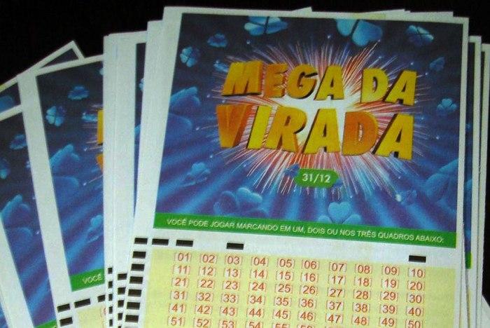 mega-sena-da-virada fraude