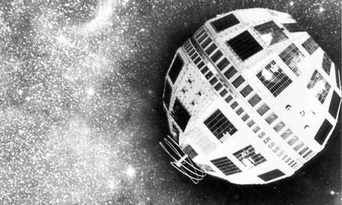 satelite-comunicacao-telstar1