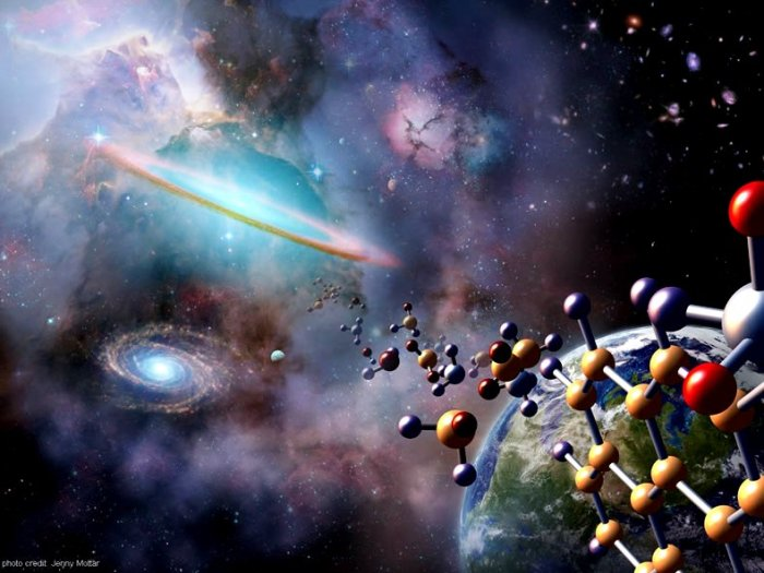 astrobiologia2