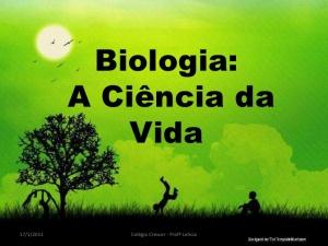 biologia-a-cincia-da-vida-1-728