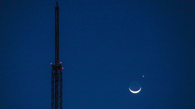conjuncao-planetaria-venus-lua-baixa-20150120-001-size-620