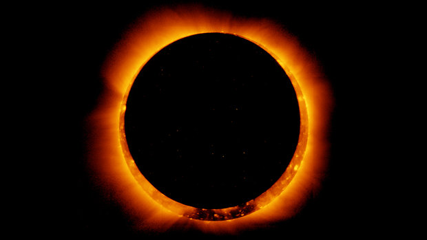 eclipse-anular-20110106-001-size-620