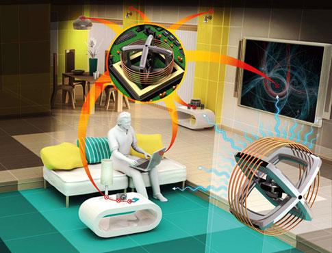 eletricidade-sem-fio