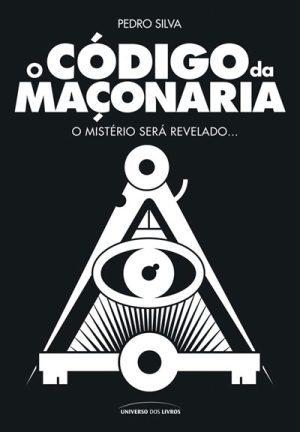 o-codigo-da-maconaria-pedro-silva-14129-MLB160435256_7408-O