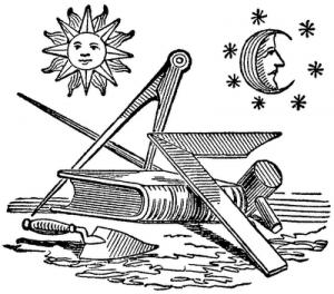Simbolos-Maçonaria-300x264
