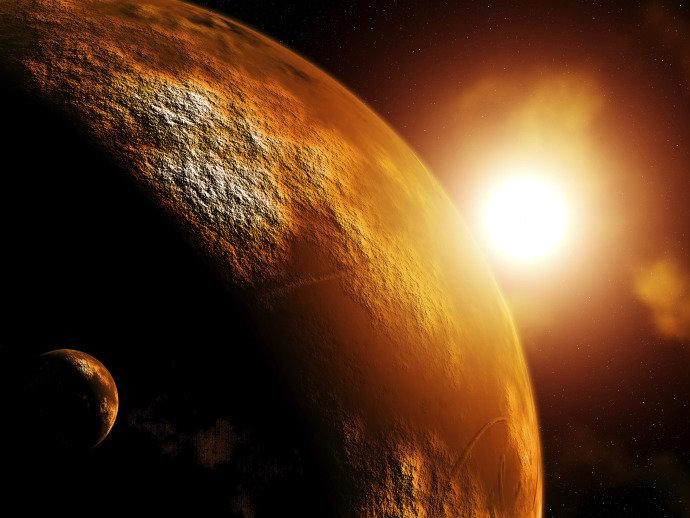 alx_planeta-marte-20140130-003_original