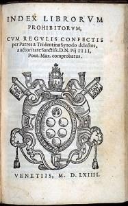 Index_Librorum_Prohibitorum_II