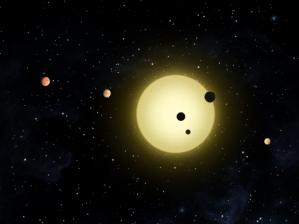 Kepler11-620x465
