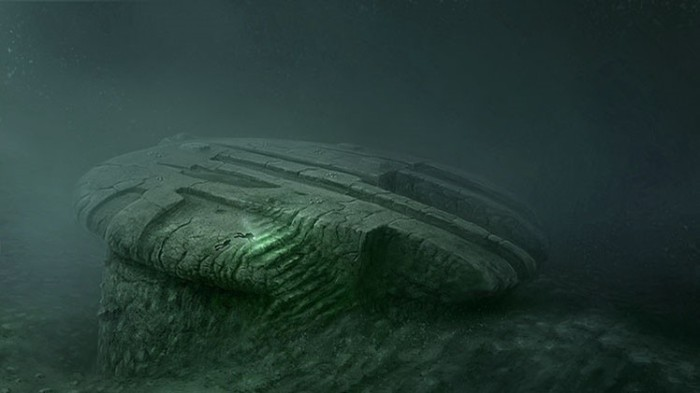 objeto-mar-baltico