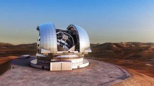 telescopio-atacama-chile-20120611-02-original