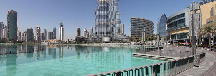 The_Dubai_Fountain_01