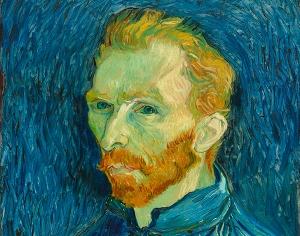 O Homem que Pintou o 7