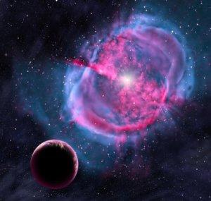 exoplaneta_original