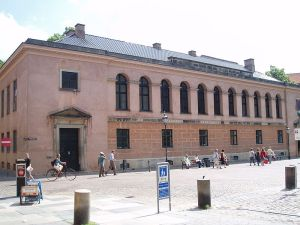 Universidade de Copenhague