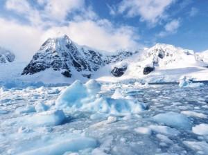 vida-sob-o-gelo-da-Antartida-838x628
