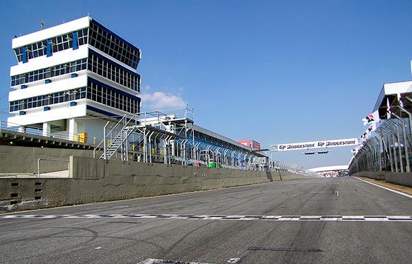 autodromo-interlagos