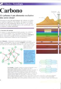 Carbono