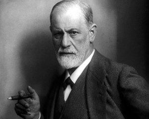 sigmund-freud-the-history-channel