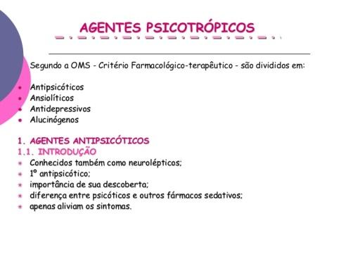 antipsicticos-1-728