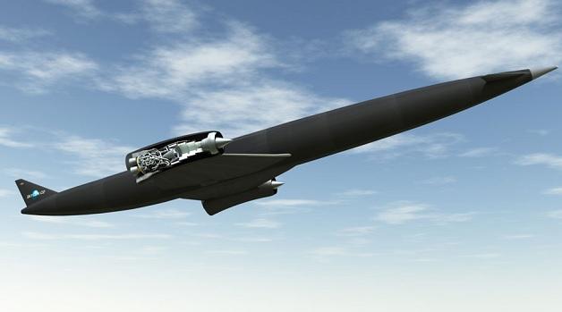 aviao-super-velocidade-