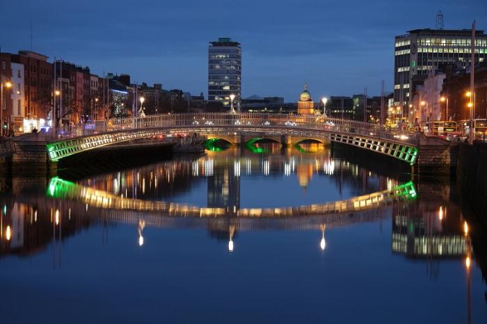 dublin-irlanda-00138811
