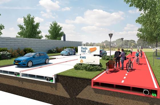 estrada-plastico-reciclado-