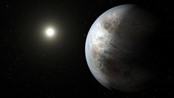 novo_planeta_terra