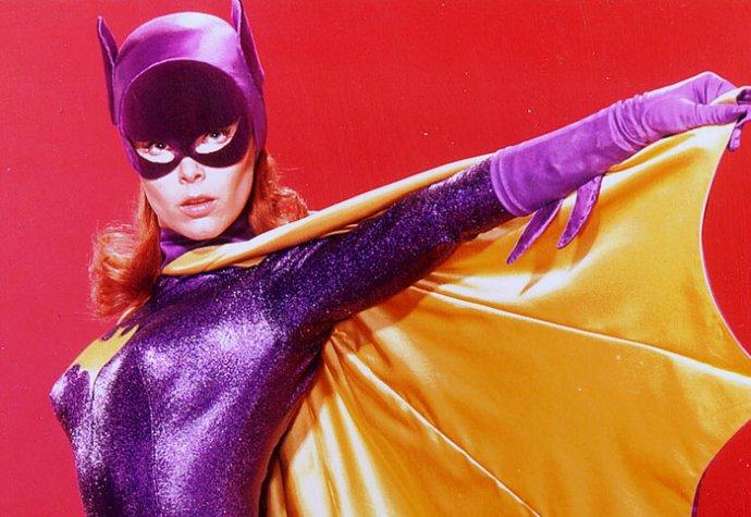batgirl-2015_original