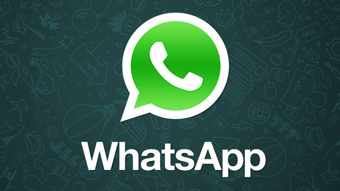 aplicativo-whatsapp-20121220-01-1-original