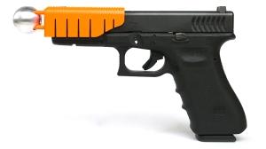 arma-com-balas-nao-letais
