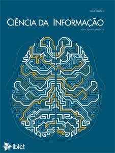 ciencia da informação