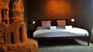 hotel castelo2