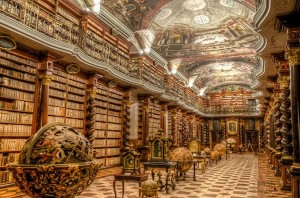 klementinum-national-library-czech-republic-1