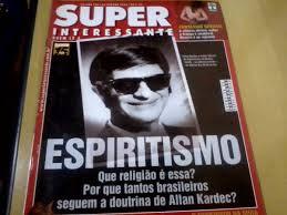 super espiritismo